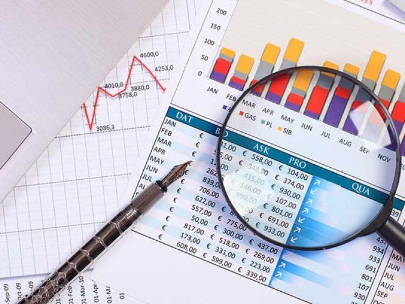 Экономическая экспертиза в Самаре